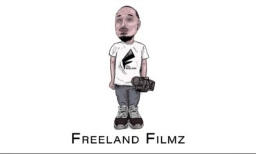 "Dizzle ""Bout Action"" shot by @Freeland Filmz"