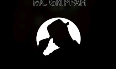 M.C Grippah releases new hit single 'Swaggerrific'