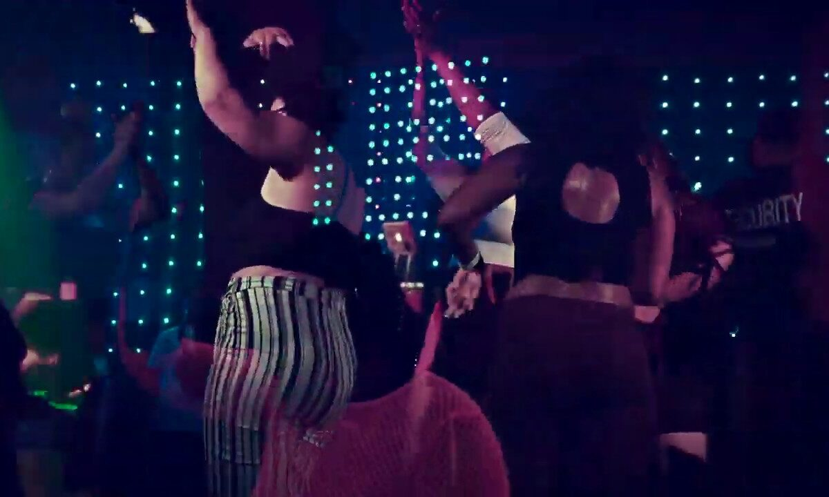 Polo 500 Releases the Incredible Twerk Song 'Lil Booty Big Booty'