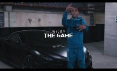 Wiley - The Game [Freestyle]