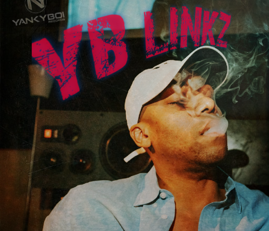 YB Linkz Mixtape