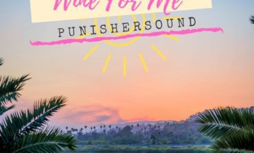 PunisherSOUND - 'Wine For Me'