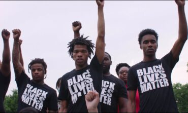 Lil Baby - The Bigger Picture - Music Video