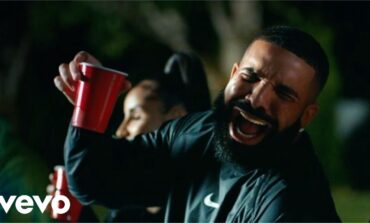 Drake - Laugh Now Cry Later (Official Music Video) ft. Lil Durk