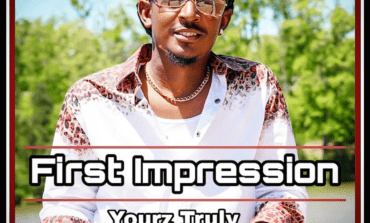 Yourz Truly - First Impression